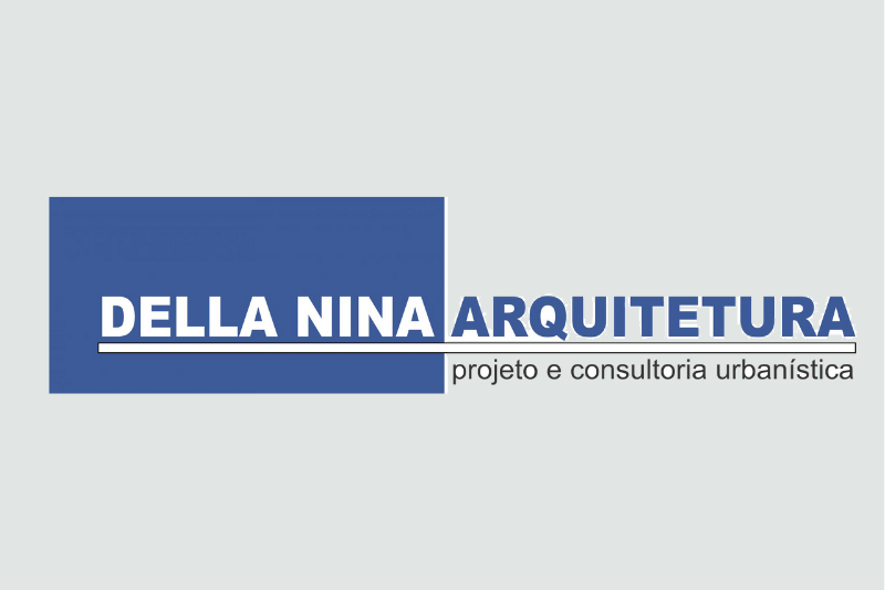 Della Nina Arquitetura