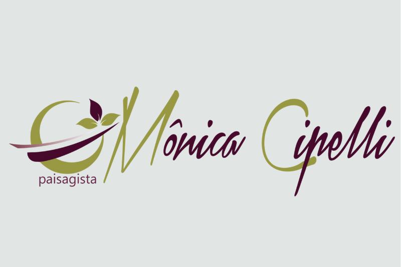 Mônica Cipelli