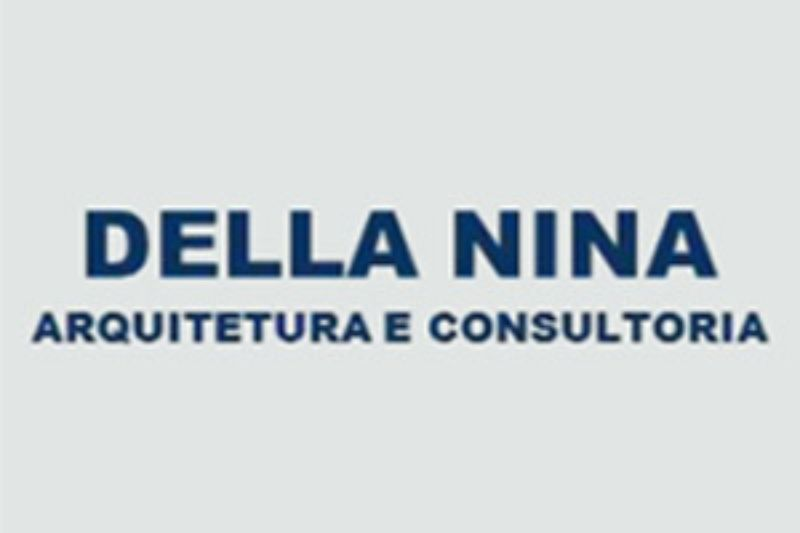 Della Nina