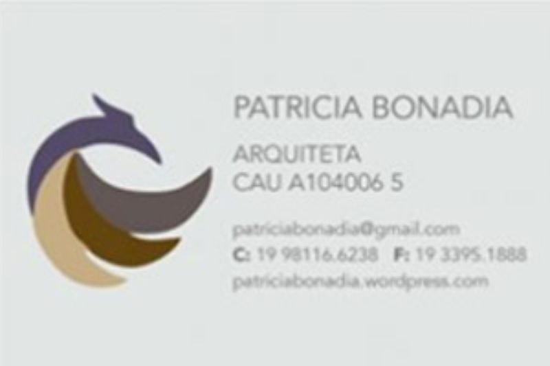 Patrícia Bonadia