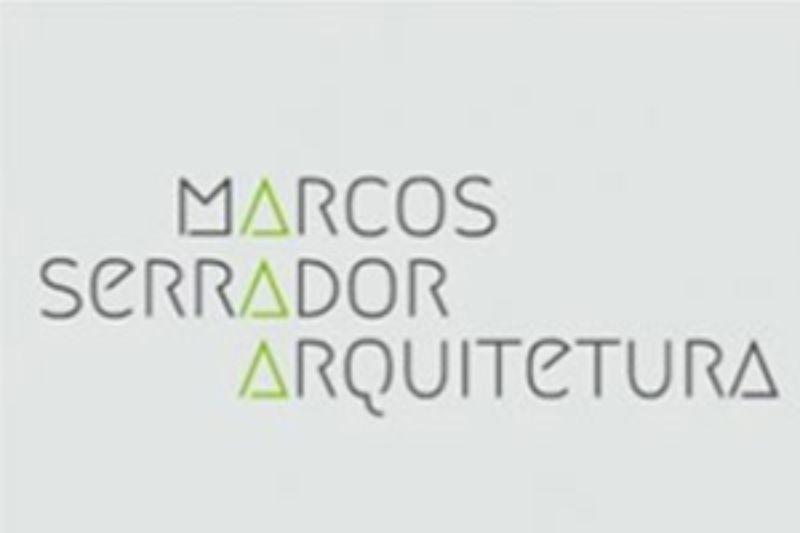 Marcos Serrador