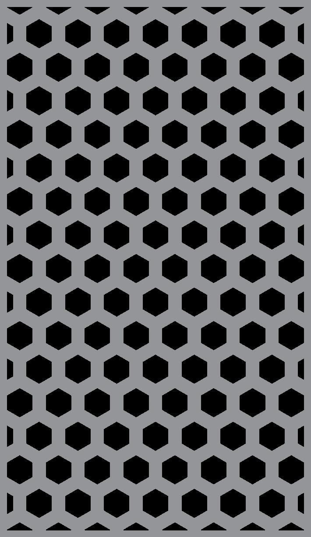 Hexa 150