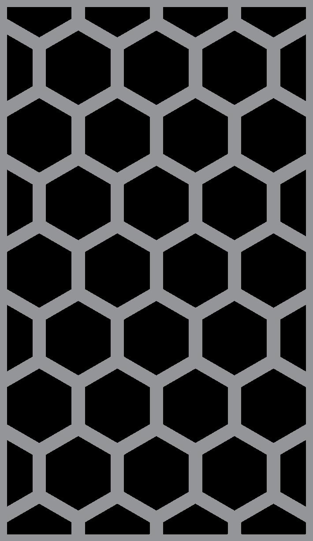 Hexa 300