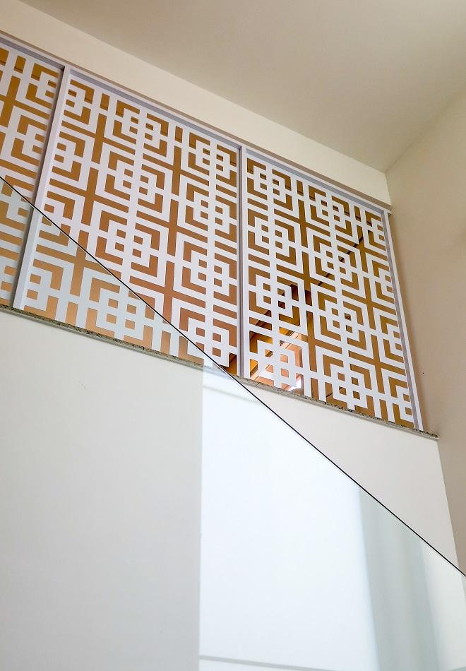 Miami Escada
