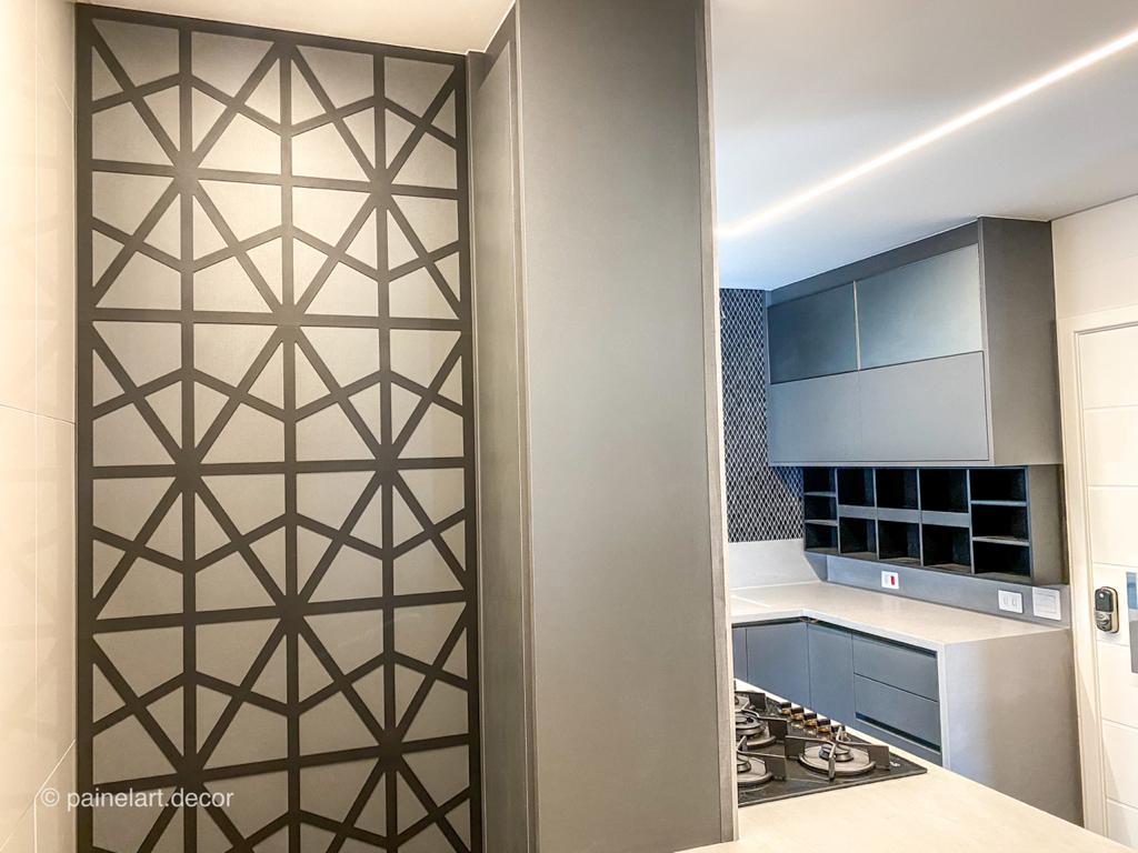 Decorativo para Móvel- Design