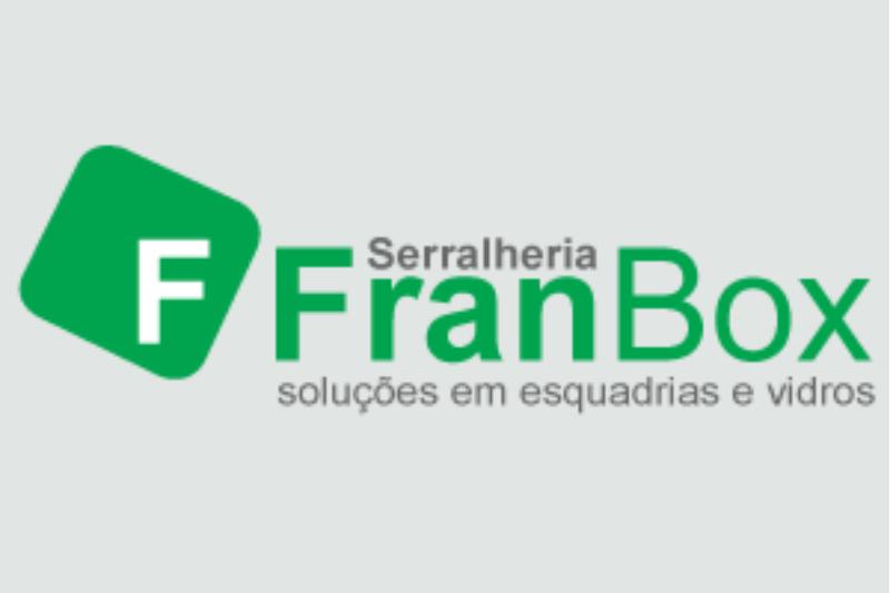 Franbox