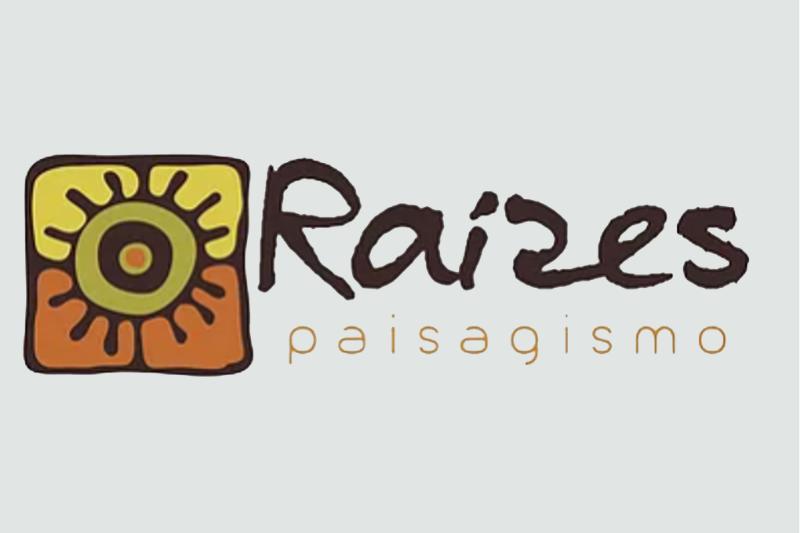 Raízes Paisagismo
