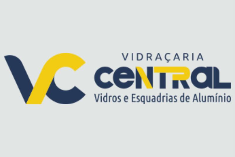 Vidraçaria Central